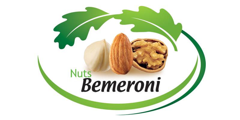 bemeroni nuts